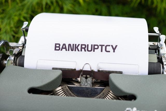Защита активов банкротства