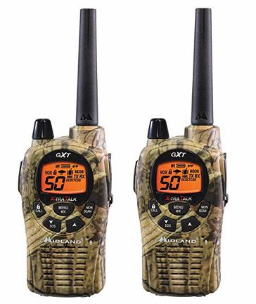 Двустороннее радио
